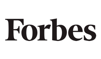 forbes-2.png